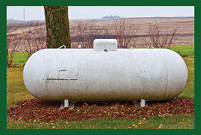 products-propane